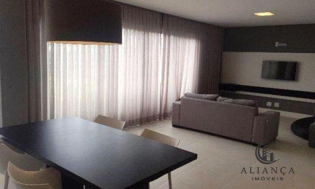 Apartamento Padrão à venda em Florianópolis/SC - Foto 18