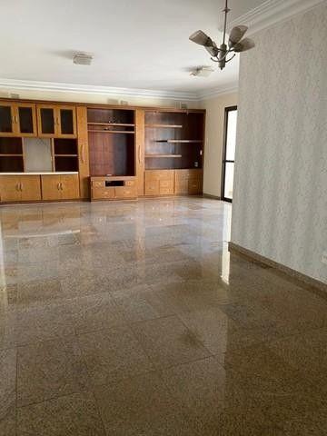 Apartamento para Venda em Cuiabá, Bosque da Saúde, 5 dormitórios, 4 suítes, 5 banheiros, 3 - Foto 3