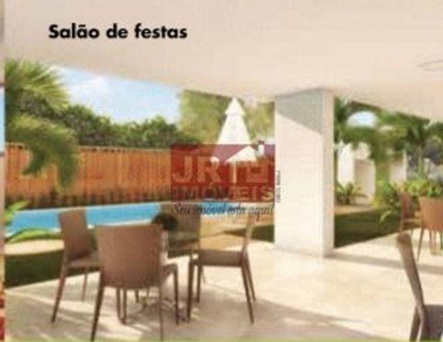 Apartamento Padrão à venda em Recife/PE - Foto 7