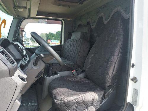Crédito para compra de veículos  - Foto 5