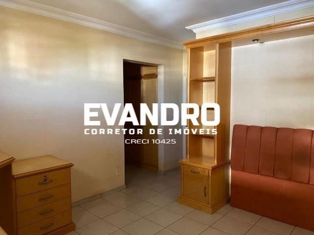 Apartamento para Venda em Cuiabá, Bosque da Saúde, 5 dormitórios, 4 suítes, 5 banheiros, 3 - Foto 14