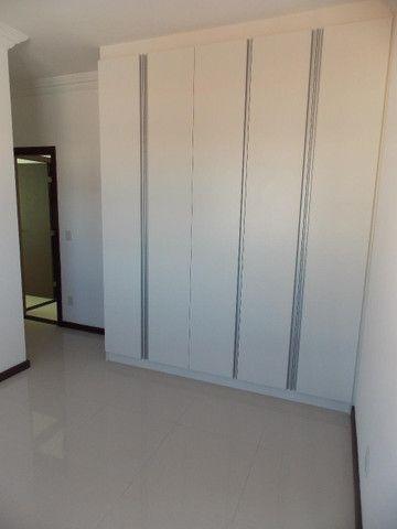 Excelente Casa Duplex de 04 suítes com Closet em condomínio fechado - Pitangueiras- Lauro  - Foto 9