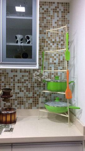Apartamento à venda com 1 dormitórios em Farrapos, Porto alegre cod:9935497 - Foto 2