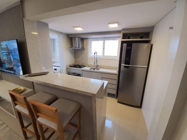 Apartamento de 03 dormitórios e duas suítes - Foto 11