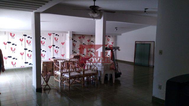 Casa à venda no bairro Candeias - Jaboatão dos Guararapes/PE - Foto 16