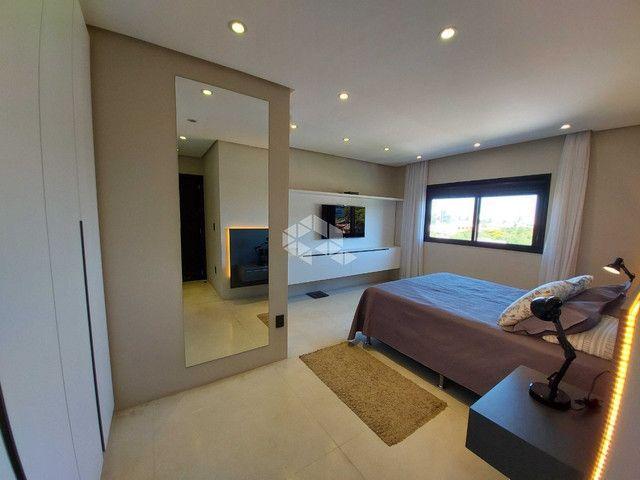 Casa à venda com 4 dormitórios em Vila jardim, Porto alegre cod:9935583 - Foto 12