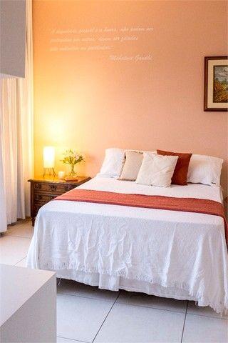 Apartamento à venda com 5 dormitórios em Varjota, Fortaleza cod:REO585111 - Foto 6