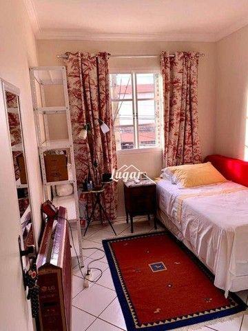 Apartamento com 2 dormitórios à venda, 70 m² por R$ 340.000,00 - Boa Vista - Marília/SP - Foto 5
