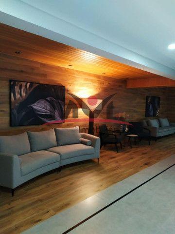 Residencial Modigliani - Foto 4