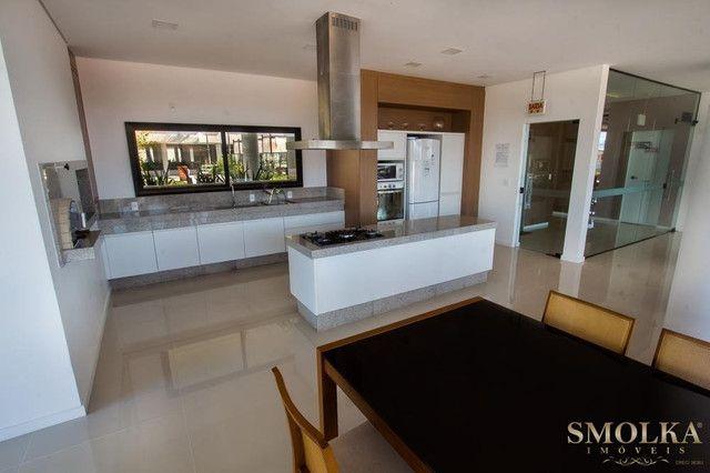 Apartamento à venda com 3 dormitórios em Balneário, Florianópolis cod:4996 - Foto 18