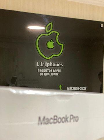 MacBook Pro 512