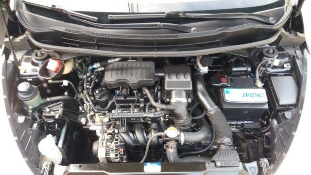 Hb20 Sedan 1.0 Flex - 2014 - Impecável!!! - Foto 8