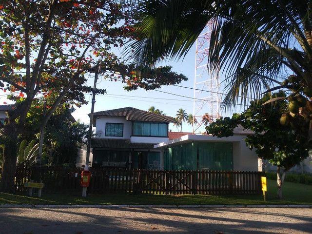 Casa na Praia de Toquinho - Foto 11