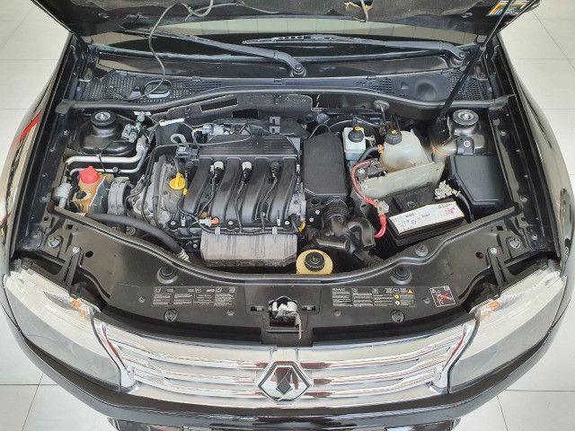 Renault Duster Dynamique 2.0 aut - Foto 12