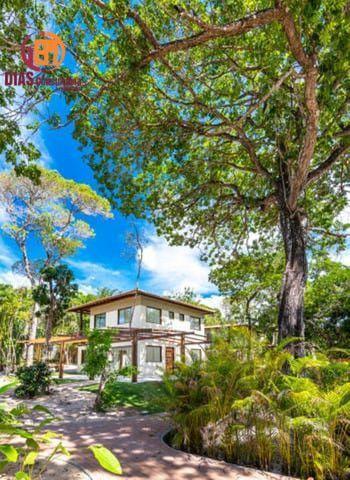 Casa em Condomínio à venda em Mata de São João/BA - Foto 2