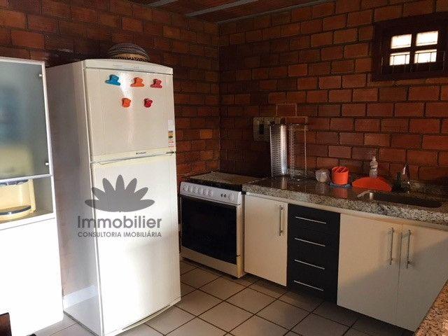 Casa Gravatá Condominio Aconchego III 120 m2 2 Pisos Mobiliada Piscina Aquecida Quadra - Foto 6