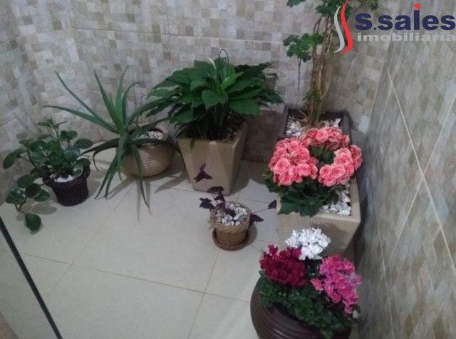 Oportunidade Casa em Samambaia Norte! - Foto 7