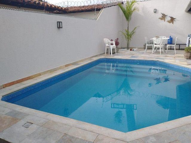 Venda - Casa Mangabeiras - Sete Lagoas/MG