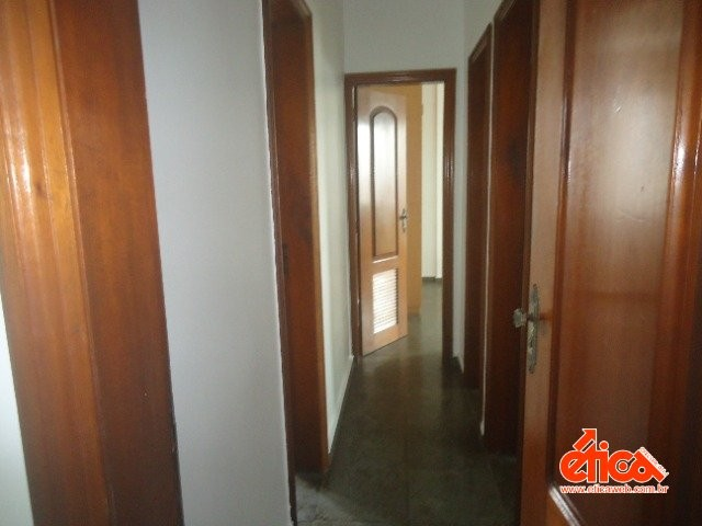Apartamento à venda com 3 dormitórios em Nazare, Belem cod:3364 - Foto 4