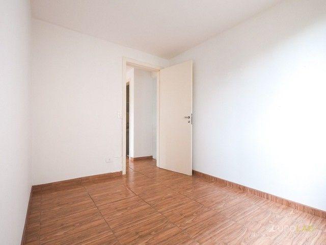 Apartamento para alugar com 2 dormitórios cod:CUP44 - Foto 17