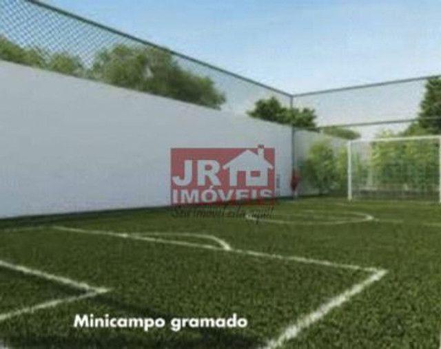 Apartamento Padrão à venda em Recife/PE - Foto 13