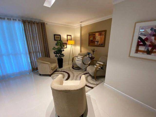 Apartamento com 3 dormitórios à venda, 191 m² por R$ 1.290.000,00 - Recreio dos Bandeirant - Foto 14