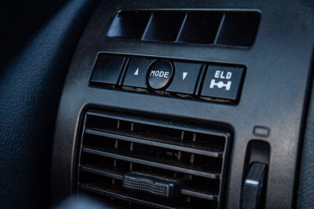 Fiat Strada Adventure Locker 1.8 16V (Cabine Estendida) - Foto 10