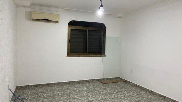 Casa a venda no Santa Rita contendo 05(Cinco) Suítes - Foto 6