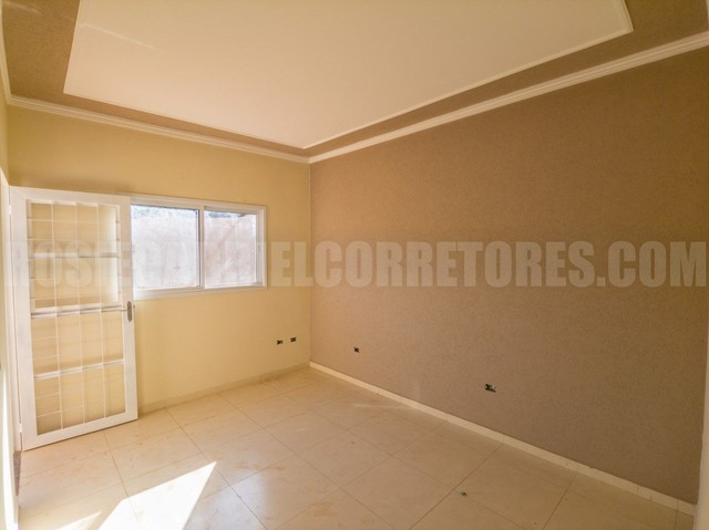 Casas novas com 2 quartos no Monte Castelo - Excelente localização! - Foto 4