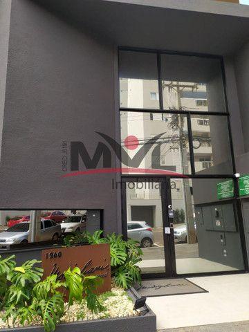 Residencial Modigliani - Foto 2