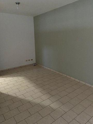 Lindo Apartamento com Planejados Próximo U.F.M.S - Foto 7