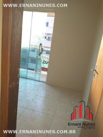 Apartament QE 40 2 Qtos - Ernani Nunes  - Foto 14