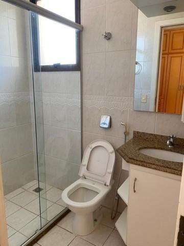 Apartamento para Venda em Cuiabá, Bosque da Saúde, 5 dormitórios, 4 suítes, 5 banheiros, 3 - Foto 12