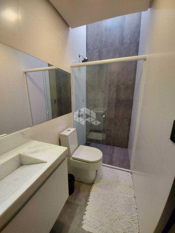 Casa à venda com 4 dormitórios em Vila jardim, Porto alegre cod:9935583 - Foto 11