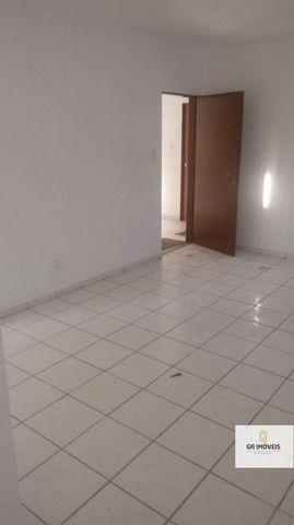 Apartamento à venda, 3 quartos, 1 vaga, Gruta de Lourdes - Maceió/AL - Foto 10