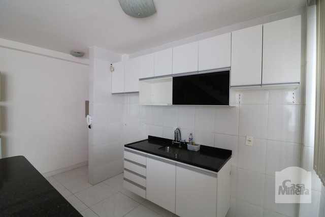 Apartamento à venda com 2 dormitórios em Santa mônica, Belo horizonte cod:325609 - Foto 15