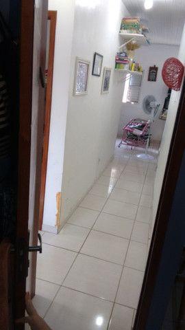 Casa no Riacho Doce 2 - Foto 9