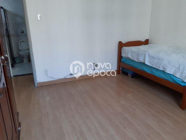 Apartamento à venda com 3 dormitórios em Copacabana, Rio de janeiro cod:CO3AP53062 - Foto 7