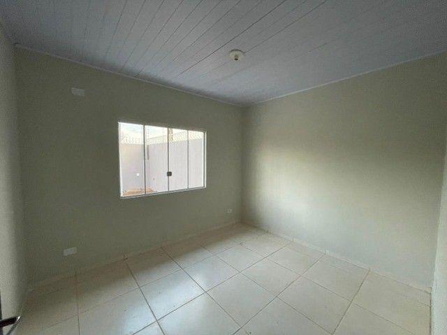 Casa 2 Dorm. 56m² - Parcela Entrada e Aceita Veículos - Foto 6