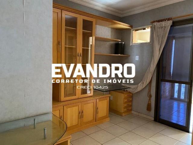 Apartamento para Venda em Cuiabá, Bosque da Saúde, 5 dormitórios, 4 suítes, 5 banheiros, 3 - Foto 19