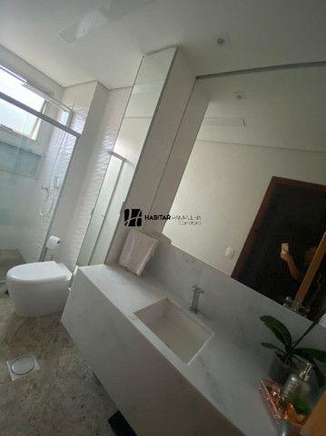 Apartamento à venda com 3 dormitórios em Caiçaras, Belo horizonte cod:8014 - Foto 20