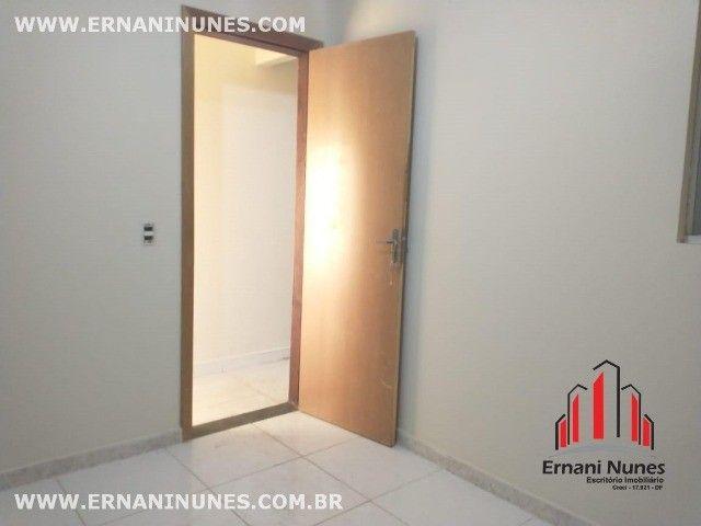 Apartament QE 40 2 Qtos - Ernani Nunes  - Foto 11