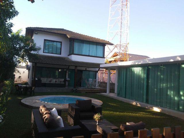 Casa na Praia de Toquinho - Foto 8