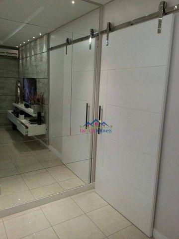 Edifício Clarice Lispector - Foto 9