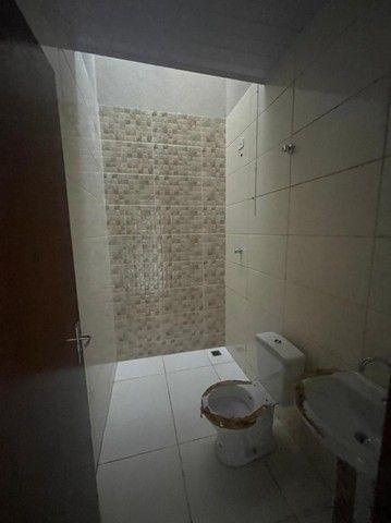 Casa 2 Dorm. 56m² - Parcela Entrada e Aceita Veículos - Foto 8