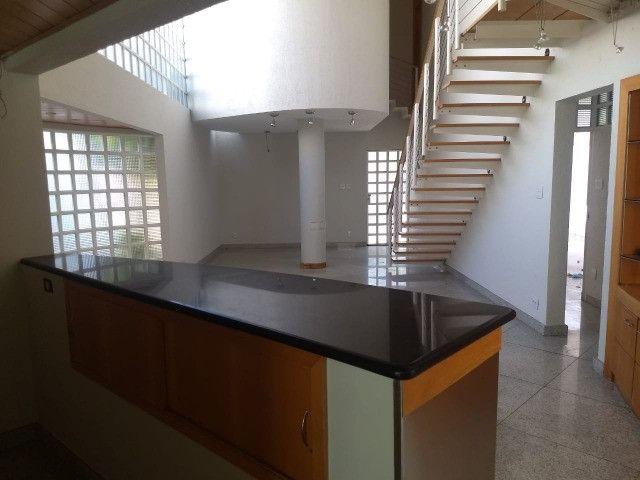 Venda - Casa Mangabeiras - Sete Lagoas /MG - Foto 8