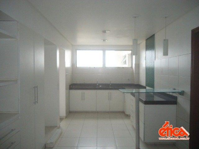 Apartamento à venda com 3 dormitórios em Nazare, Belem cod:3364 - Foto 12