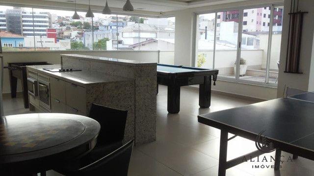 Apartamento Cobertura em Florianópolis - Foto 18