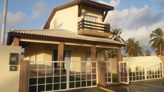 Casa Salinas Residencial Valle do Sall Atalaia Salinópolis