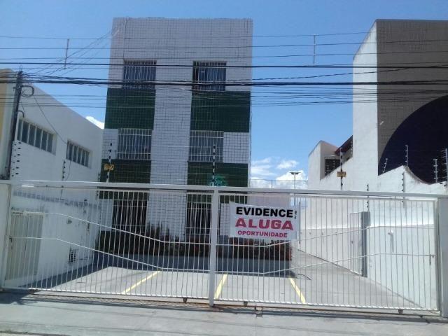 Excelente apto no Condominio residencial São Gabriel 135
